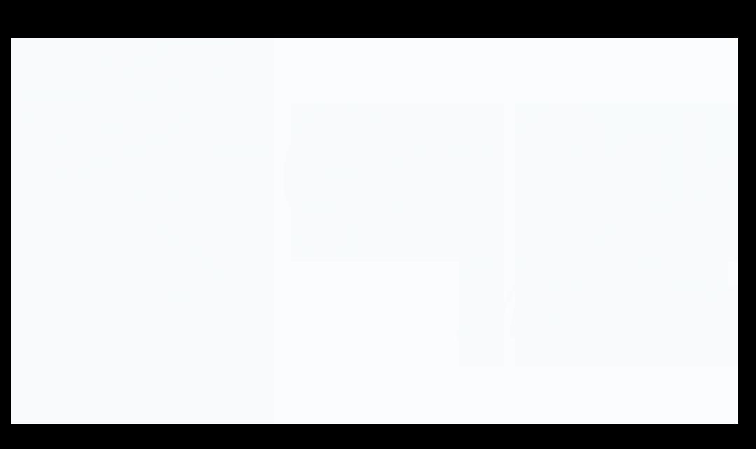 new logo glamrusmedspawhite